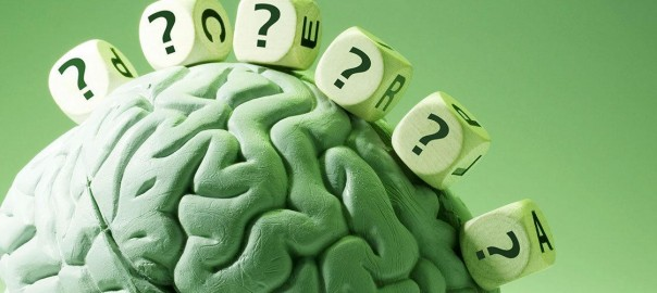 Doenca Mental - Dr. Diogo Telles Correia